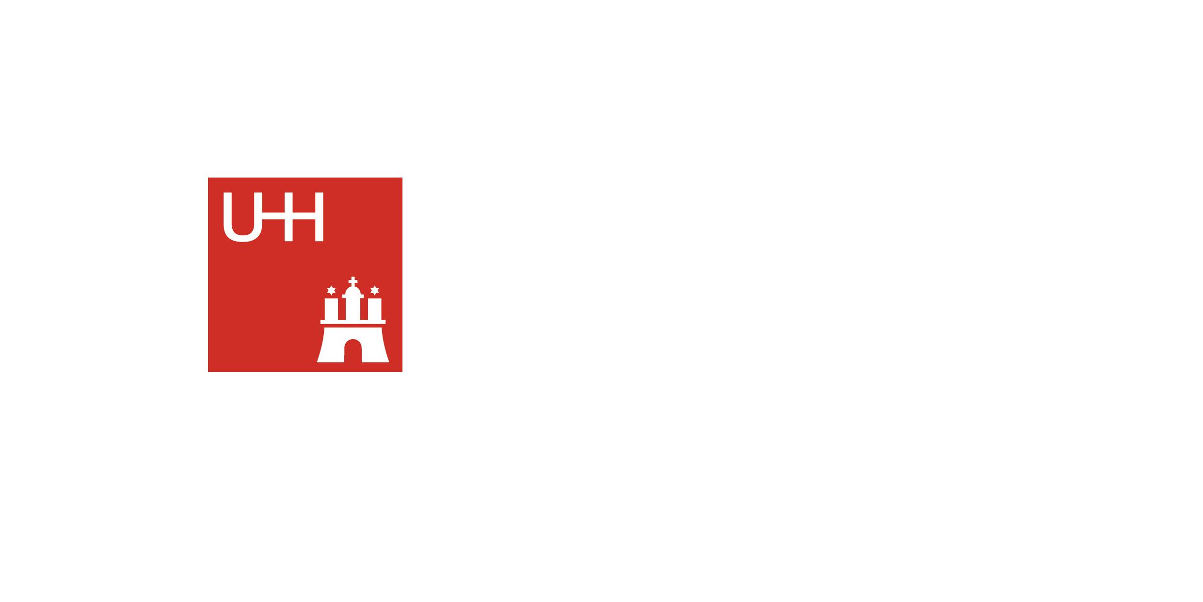 Deckblätter Für Abschlussarbeiten Vorlagen Universität Hamburg